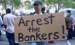 Mini_banks