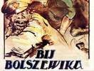 Mini_bij-bolszewika2