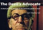 Mini_devils-advocate-2