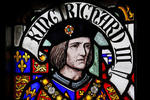 Mini_richard-iii