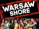 Mini_warsaw-shore