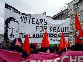 Thumb_antideutsche_rassisten