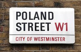 Thumb_poland_street2_539